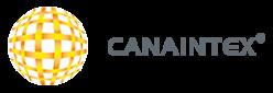 cropped-logo-canaintex-1-1.png