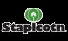 Logo_ Staplcotn
