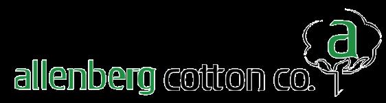 Logo_Allenberg