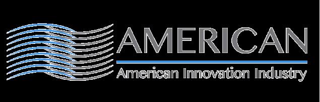 Logo_Ame_Innovation