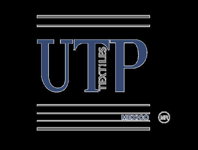 Logo_UTP