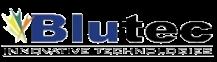 Logo_blutec