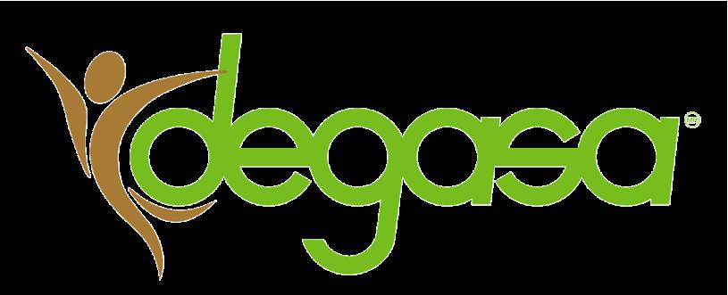 Logo_degasa