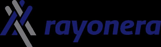 Logo_rayonera