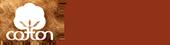 logo_0001_logo-cottoninc-header