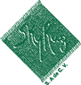 logo_0005_skyrug