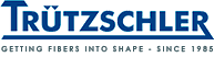 logo_0006_Gruppenlogo_100511