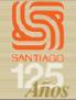 logo_0008_Objeto-inteligente-vectorial