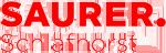 logo_0008_logo-saurer