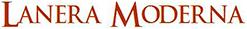 logo_0012_RazonSocial