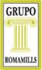 logo_0013_Objeto-inteligente-vectorial