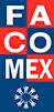 logo_0017_facomex