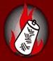 logo_0024_1535