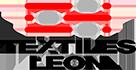 logo_0026_29562452