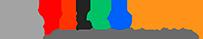 logo_0027_logotelco