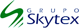 logo_0028_skytex