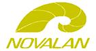 logo_0030_novalan