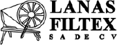 logo_0032_Objeto-inteligente-vectorial