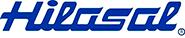 logo_0034_hilasal_logo