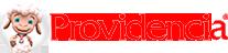 logo_0037_logo-1