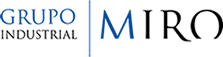 logo_0039_logotipo