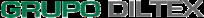 logo_0048_Objeto-inteligente-vectorial