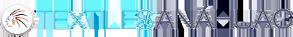 logo_0051_textiles-anahuac-logo