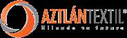 logo_0057_Objeto-inteligente-vectorial