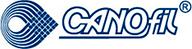 logo_0059_logo_canofil