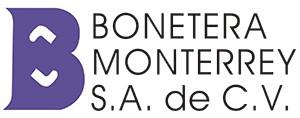 BONETERIA_MONTERREY