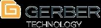 Logo_Gerber