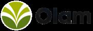 Logo_Olam