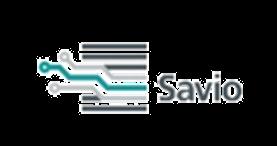 Logo_Savio