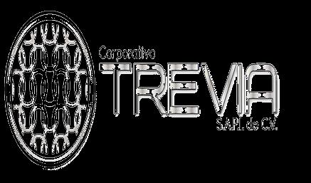 Logo_trevia