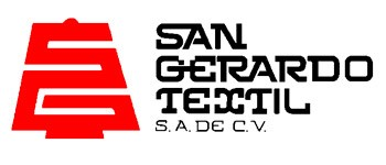 SAN_GERARDO_TEXTIL