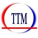 TELAS_TINTES_MEXICO