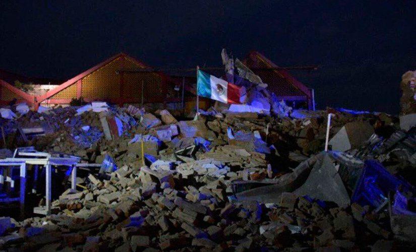 como-ayudar-sismo-mexico.jpg.imgw.1280.1280