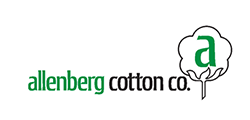allenberg-logo