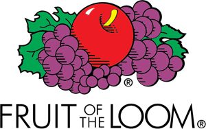 Fruit_of_the_Loom-logo