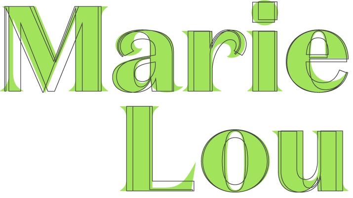 LOGO_marie-lou
