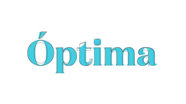 LOGO_optima2