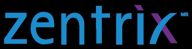 logo-assatex