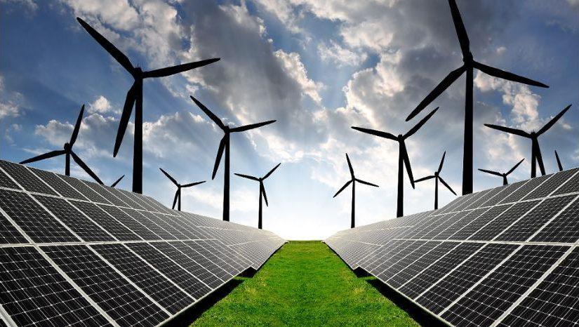 TALLER DE PROYECTOS ENERGÉTICOS (Solar Payback)