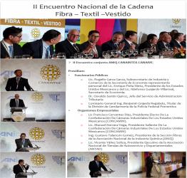 Asamblea2018_2